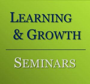 Learning & Growth GmbH